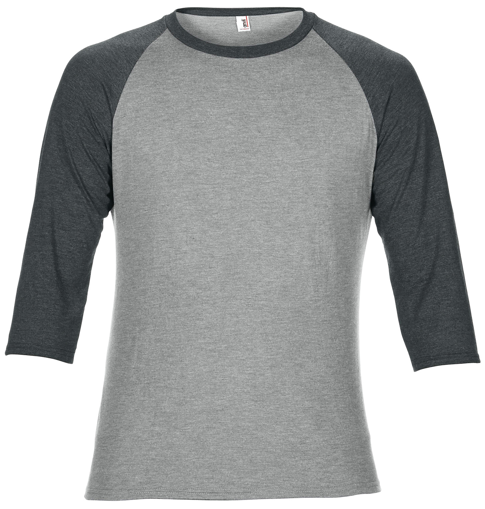 New ex Next Mens Raglan Long Sleeve Navy White T Shirt Size S M L XL 2XL