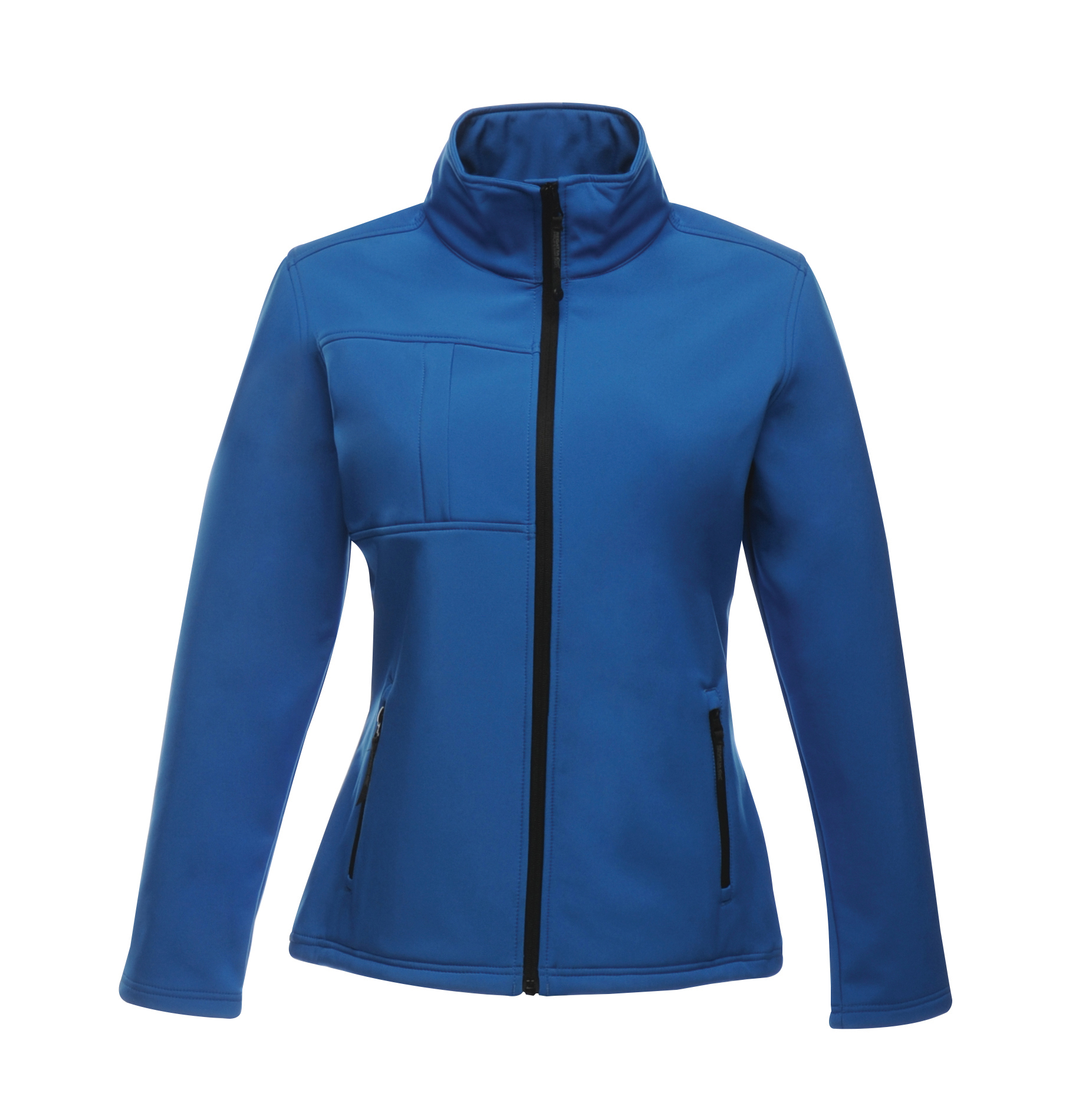 Regatta Womens Octagon Ii 3 Layer Membrane Softshell Jacket