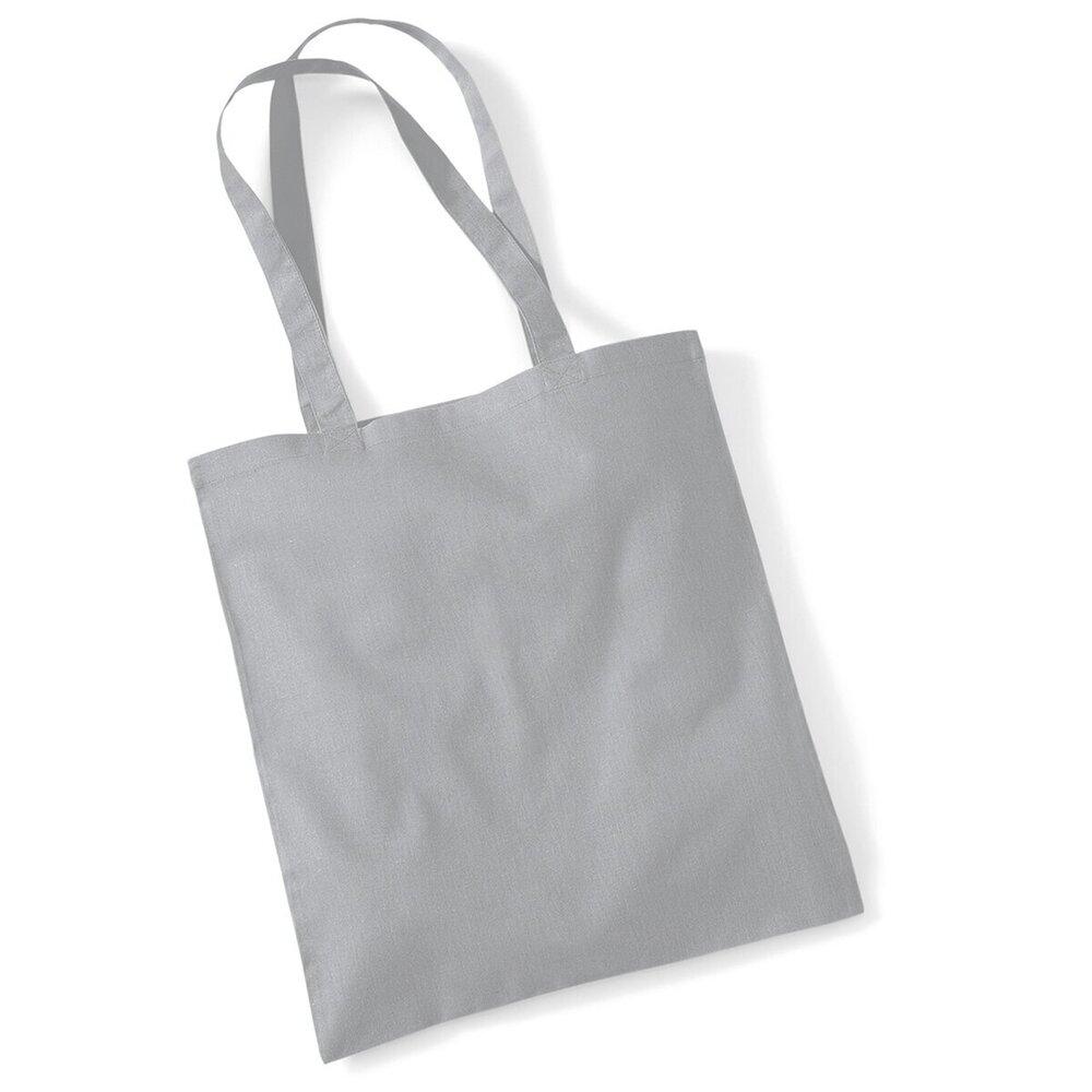 Westford Mill Bag for Life - Long Handles W101  6ec31a9a60e2a